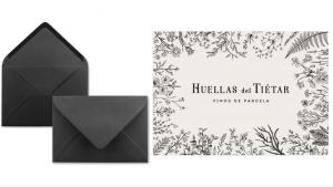 Tarjeta regalo Huellas del Tietar