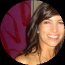 Patricia Hernández Avatar